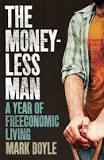 moneylessman
