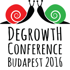 degrowth_conference_budapest_20161