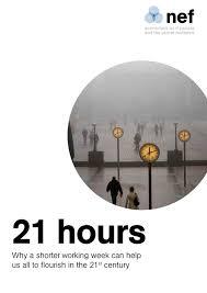 nef 21 hours