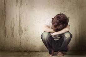 child-sad.jpg