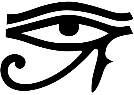 2000px-Eye_of_Horus.svg