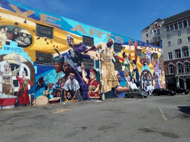 images in oakland