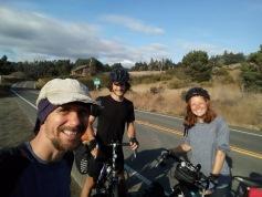 cyclists met 1