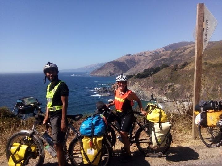 cyclists met 4