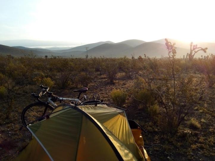 more beautful camping